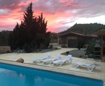 Villa Bianca - Hiszpania