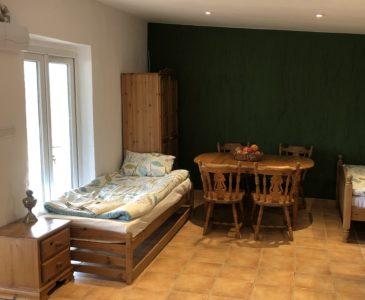 Apartment Siluro Hiszpania